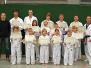 02.10.2009 - Kup-Prüfung