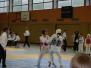 03.09.2006 - 2. Arnsberg Cup 2006