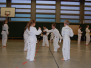 03.2011 - Kinder-Training