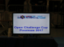 04.03.2017 - Open Challenge Cup 2017