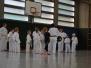 05.2011 - Kinder-Training