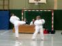 11.12.2012 - Kup-Prüfung
