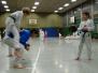 11.2010 - Kinder-Training