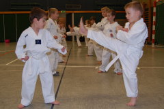 TrainingKidsDi6