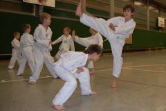 TrainingsKidsDi4