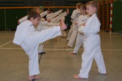 TrainingsKidsDi5