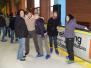 12.12.2009 - Eislaufen