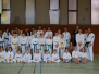 15.05.2011 - Vereinsinterner Lehrgang in Kamen