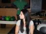 17.03.2012 - Bowling