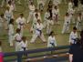 23.09.2011 - Taekwondo Camp Attendorn