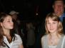 30.04.2008 - Tanz in den Mai
